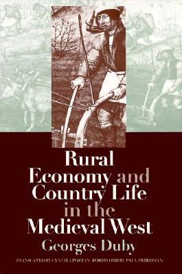 Find Rural Economy and Country Life in the Medieval West ePub by Georges Duby