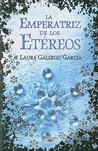 La Emperatriz de los Etreos
