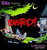 Zits 06: Busted!