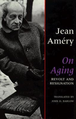 On Aging by Jean Améry