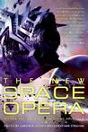 The New Space Opera by Gardner R. Dozois