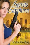Secrets of the Sapphires (Paranormal Division #1)