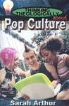 Thinking Theologically about Pop Culture, Student