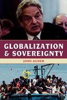 Globalization and Sovereignty