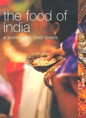 Download for free Food of India (Food Of Series) ePub by Priya Wickramasinghe, Carol Selva Rajah