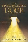 The Hourglass Door (The Hourglass Door Trilogy)
