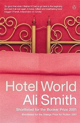 Hotel World