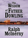 The Wisdom of Father Dowling (Father Dowling, #30)