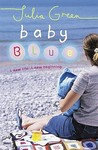 Baby Blue (Puffin Teenage Fiction S.)