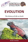 Evolution: The History of Life on Earth