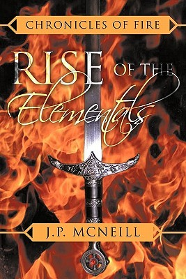 Chronicles of Fire: Rise of the Elementals