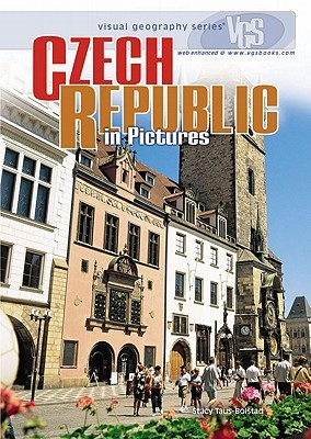 Czech Republic in Pictures