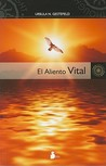 El aliento vital = Vital Breath