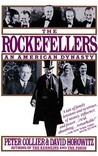 The Rockefellers: An American Dynasty