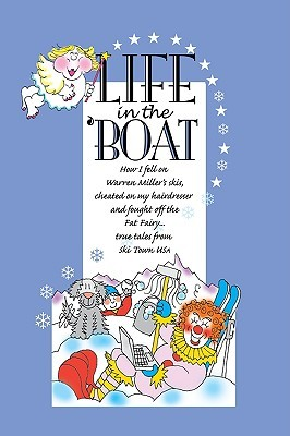 Life in the 'Boat by Joanne Palmer