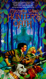 Hunter's Oath by Michelle West
