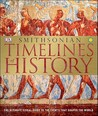 Timelines of History (Smithsonian)
