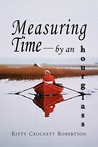 Measuring Time - By an Hourglass