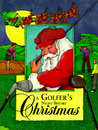 Golfer's Night Before Christmas, A (Night Before Christmas (Gibbs))