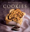 Cookies (Williams Sonoma Collection)