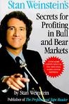 Stan Weinstein's Secrets for Profiting in Bull and Bear Markstan Weinstein's Secrets for Profiting in Bull and Bear Markets Ets