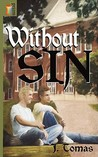 Without Sin
