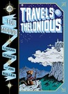 Travels of Thelonious (Fog Mound)