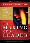 The Making of a Leader by Frank Damazio