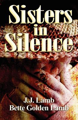 Sisters in Silence: (None)
