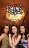 Sweet Talkin' Demon (Charmed, #35)
