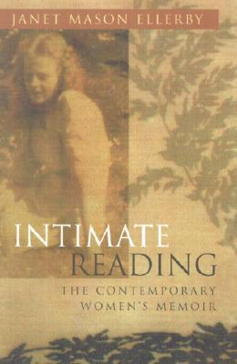 Intimate Reading by Janet Mason Ellerby