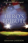 Hero's Tribute