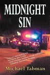 Midnight Sin by Michael Tabman