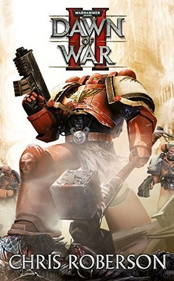 Dawn Of War II: Extermination