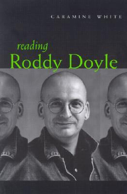 Reading Roddy Doyle