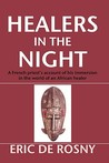 Healers in the Night