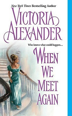 When We Meet Again (Effingtons #10)
