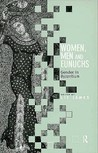 Women, Men and Eunuchs: Gender in Byzantium