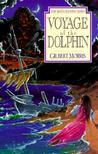 Voyage of the Dolphin (Seven Sleepers, #7)