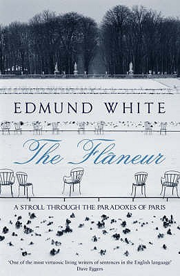 The Flaneur (Writer and the City)