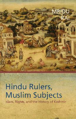 Impact of Islam on Hinduism | History of India
