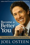 Become a Better Y...