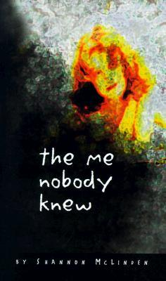 The Me Nobody Knew: A Story of Triumph for All Girls (Single Titles)