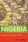 Nigeria: Dancing on the Brink (Council on Foreign Relations Books (Rowman & Littlefield))