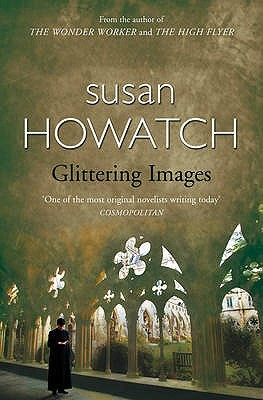Glittering Images (Starbridge, #1)