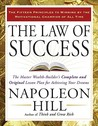 The Law of Succes...