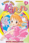 Fairy Idol Kanon, Volume 1