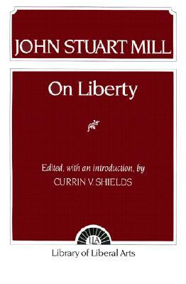 Mill by Currin V. Shields
