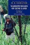 Narrow Roads of Gene Land: The Collected Papers of W. D. Hamilton Volume 3: Last Words