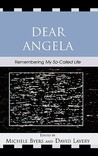 Dear Angela: Remembering My So Called Life